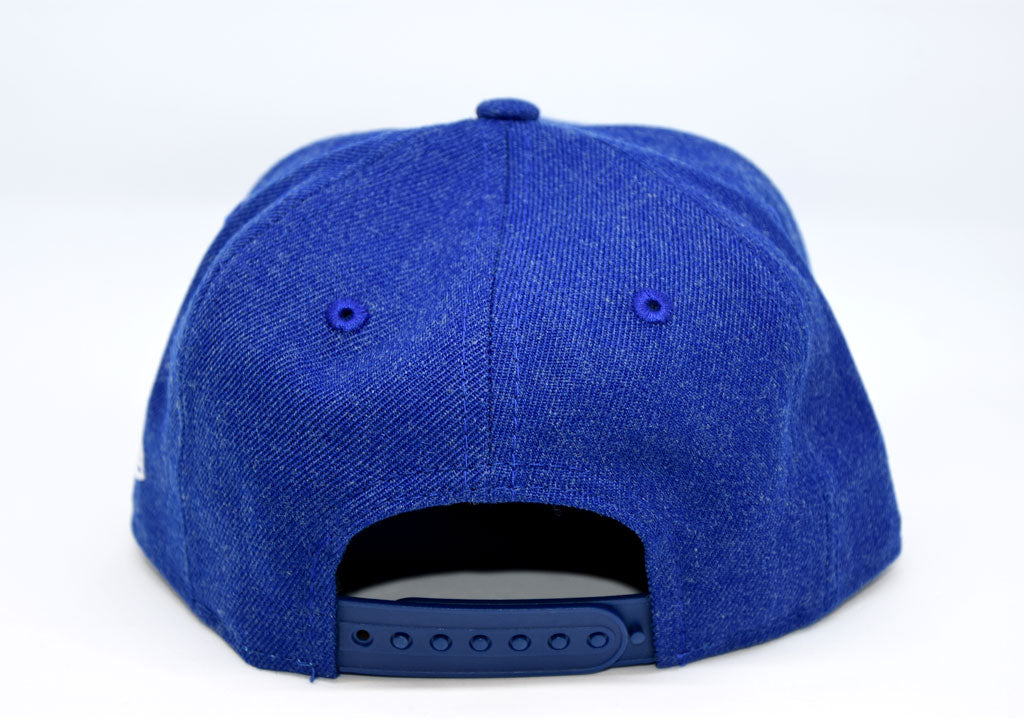 New Era 9Fifty - Youth Snapback Hat