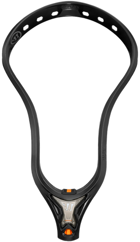 WARRIOR BURN 2 MAX HEAD (UNSTRUNG)