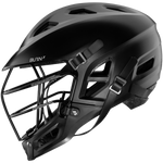 WARRIOR BURN JR. FIELD HELMET