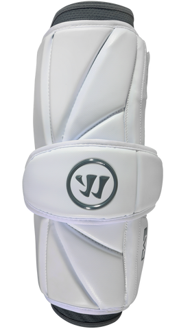 WARRIOR EVO ARM GUARD