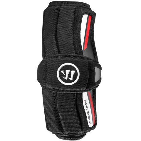 WARRIOR FATBOY ARM GUARD