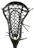 GAIT AIR COMPLETE STICK W/FLEX MESH