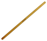 STX HICKORY (WOOD) HANDLE