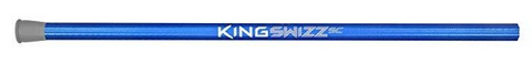 BRINE KING SWIZZ-SC SHAFT