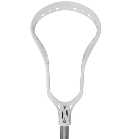 WARRIOR NOZ-2 X HEAD (UNSTRUNG)
