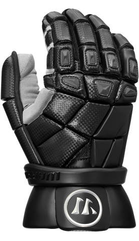 WARRIOR NEMESIS PRO GOALIE GLOVE