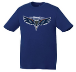 HAWKS - ELEVATE OMI SS. TECH T (YOUTH)