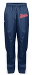 REGALS - CHAMPION QUEST PANTS