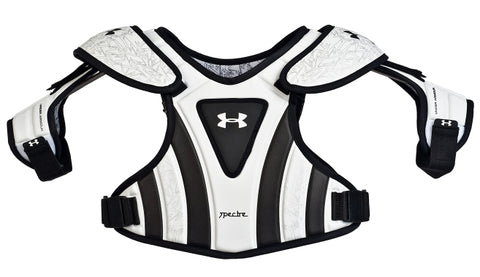 UA SPECTRE SHOULDER PAD