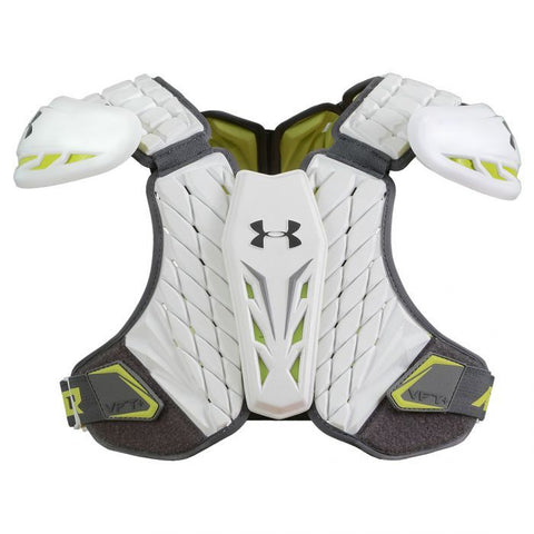 UA VFT SHOULDER PAD