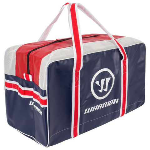 WARRIOR PRO MEDIUM EQUIPMENT BAG