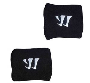 WARRIOR PADDED WRIST GUARDS