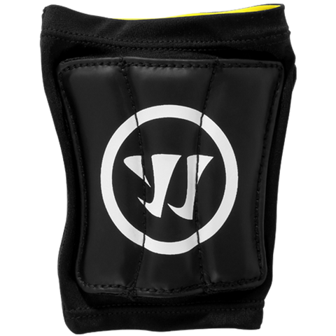 WARRIOR WRIST GUARD