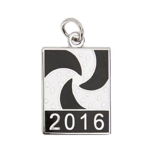 2016 Limited Edition Charm