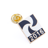 2016 Limited Edition Pin