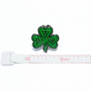 Celtic Shamrock Pin