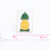 Hospitality Pineapple Pin