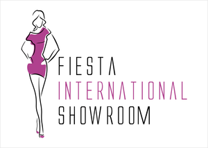 Fiesta Showroom