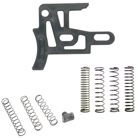 Inception NOS / SAS Delrin Trigger Upgrade Kit