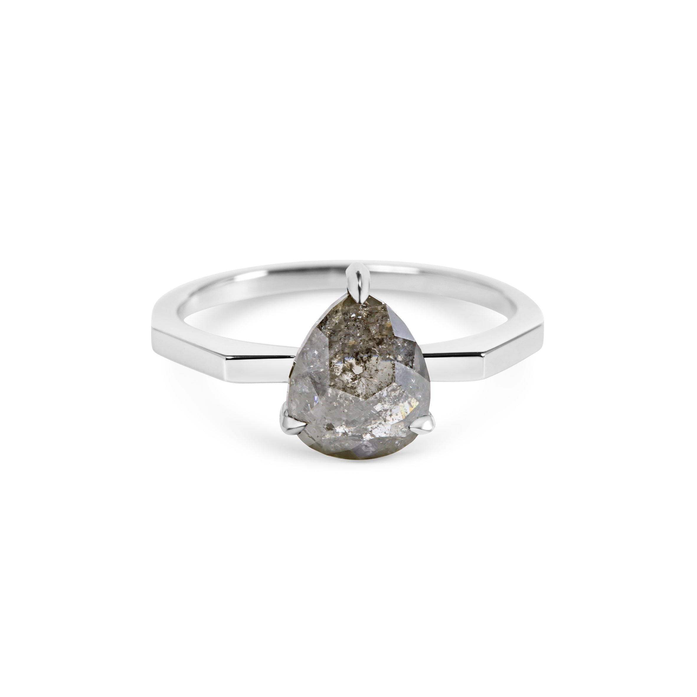 rings category rebecca engagement diamond product pepper triangle salt overmann grey ring