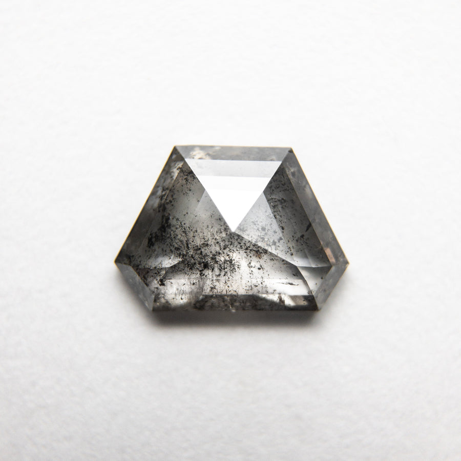 0.90ct 5.83x8.18x2.10mm Trapezoid Rosecut 18167-32