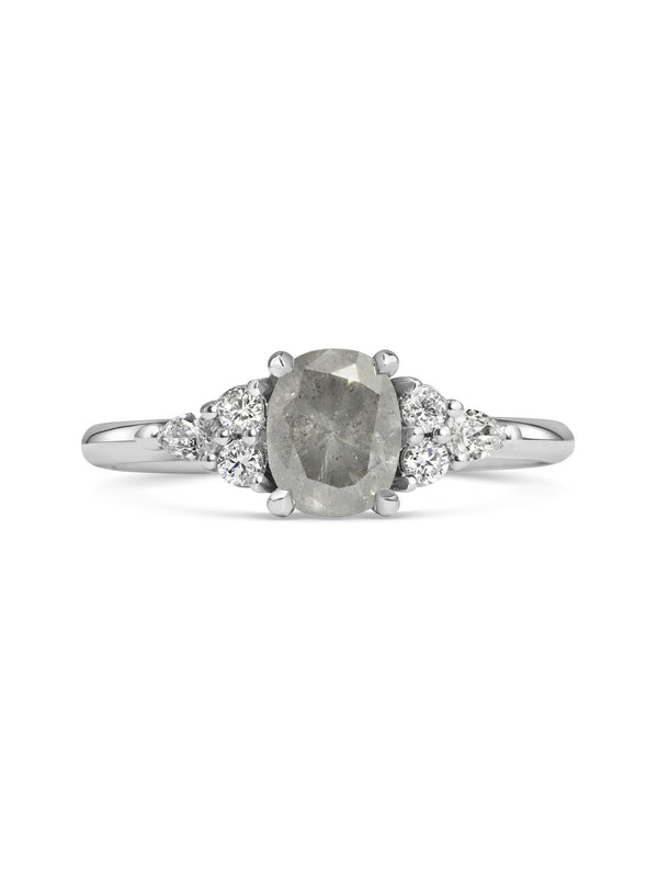 Deimos Ring - Rachel Boston Jewellery