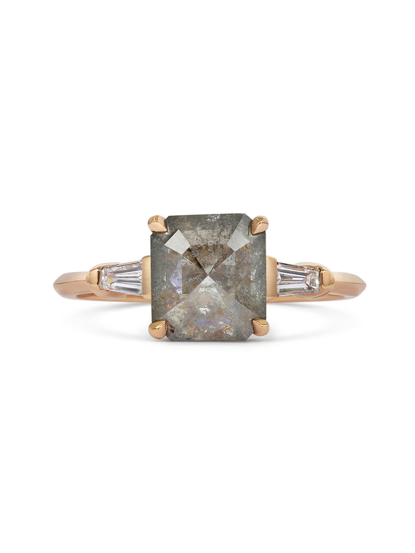 Eirene Ring - Rachel Boston Jewellery