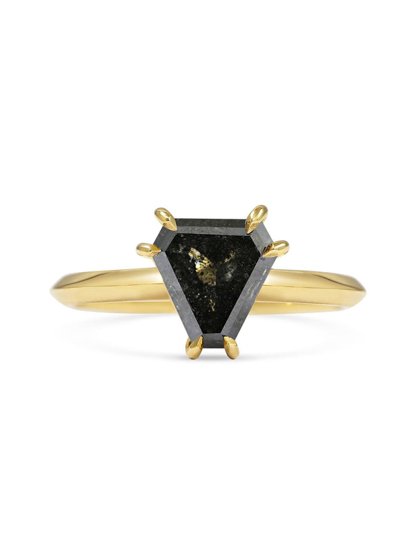 Proteus Ring - Rachel Boston Jewellery