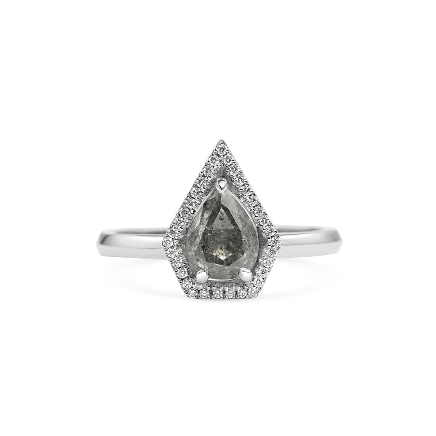 Eridanus Grey Ring