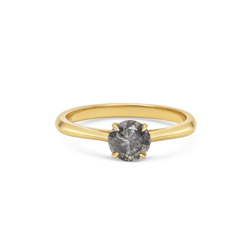 Canopus Ring