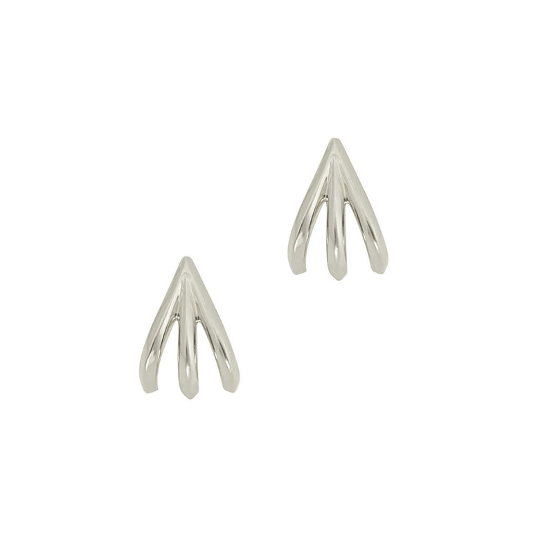 ADVERSUS EARRINGS
