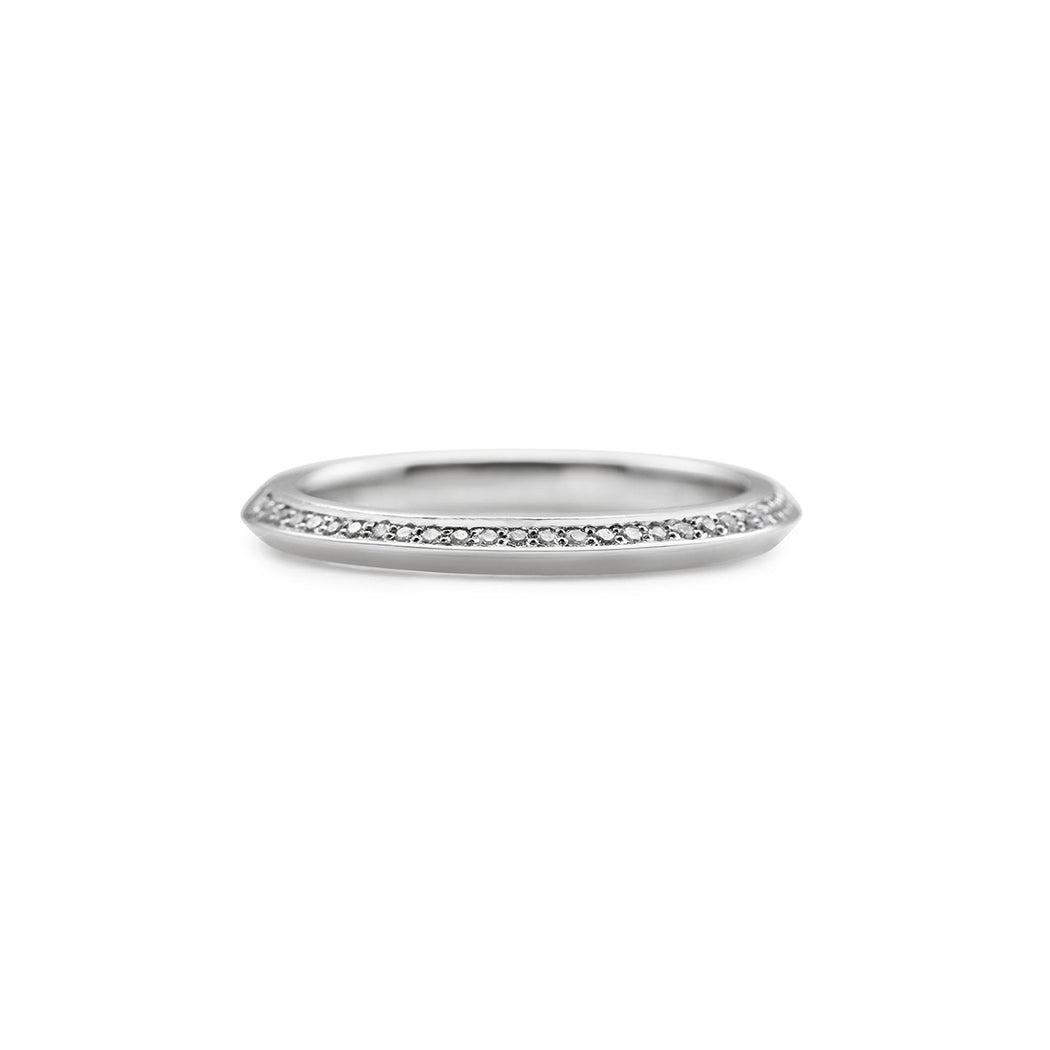 carat round product band stone anniversary diamond cut ring