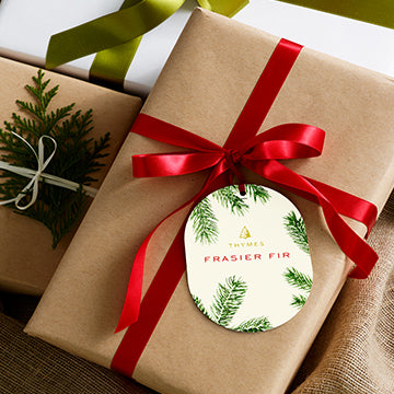 Your Favorite Frasier Fir Products are Back!