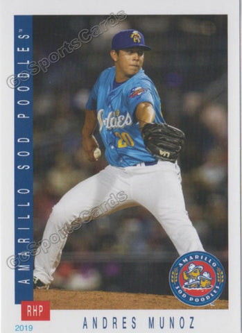 Products Tagged San Diego Padres Page 2 Go Sports Cards