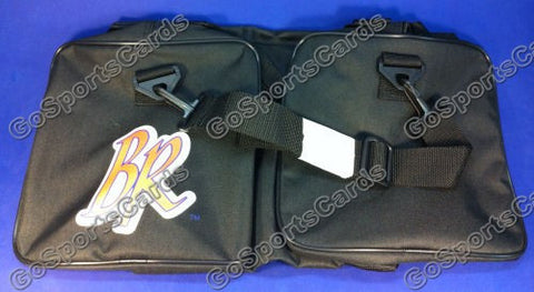 Wilmington Blue Rocks Gym Bag SGA
