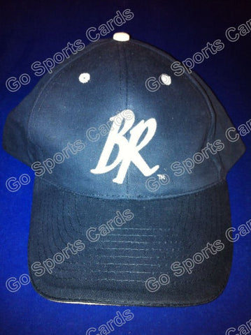 Wilmington Blue Rocks Hat SGA