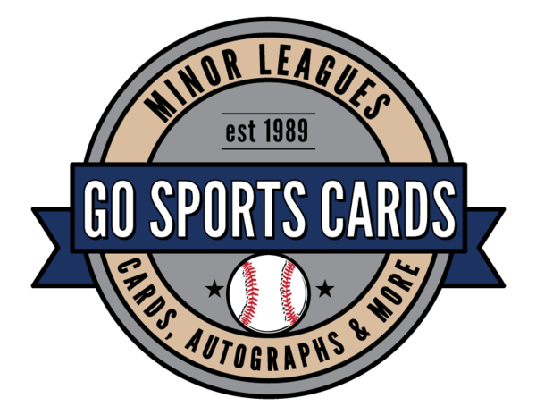 Go Sports Cards