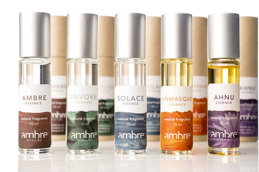 Pure Essence Oils Sort by Featured Best Selling Alphabetically, A-Z Alphabetically, Z-A Price, low to high Price, high to low Date, new to old Date, old to new Ahnu Pure Essence Oil (10ml Roll-On).