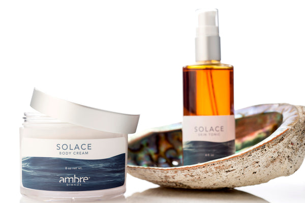 Solace Essence Skin Renewal Set (Large)