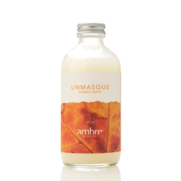 Unmasque Essence Bubble Bath (8oz)
