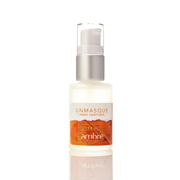 Unmasque Essence Hand Sanitizer