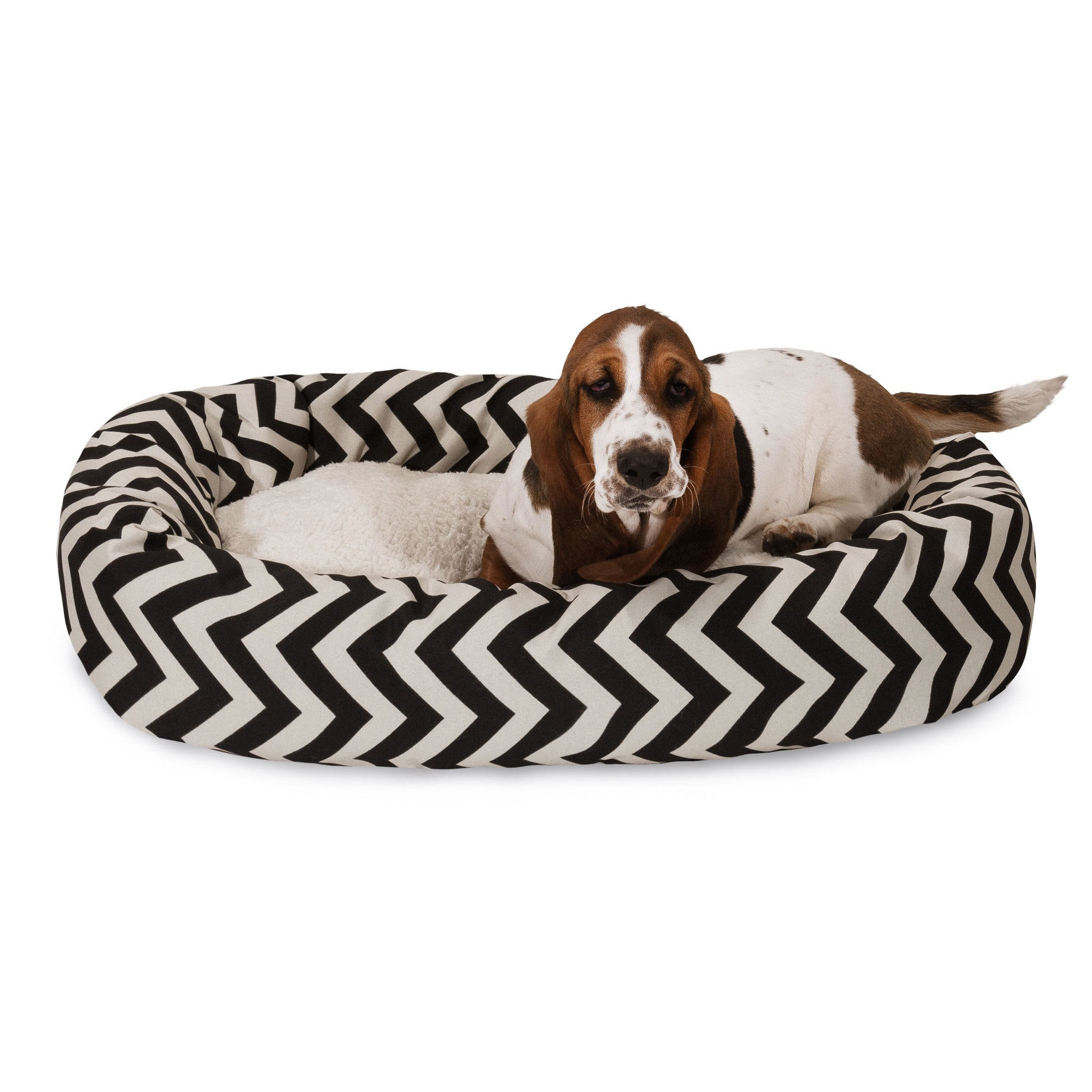 buy steps an to beds dog pictures with bed orthopedic how step