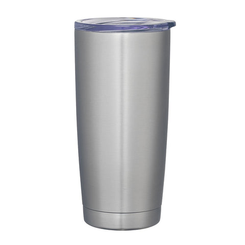 20oz Personalized Stainless Steel Tumbler