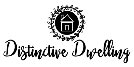 Distinctive Dwelling