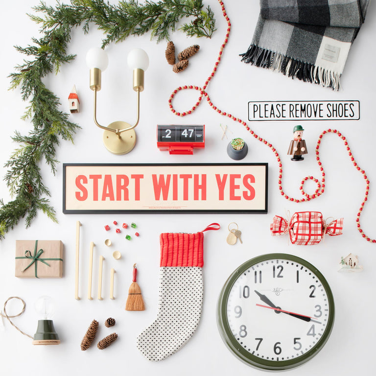 Staff Picks: What We're Gifting This Year