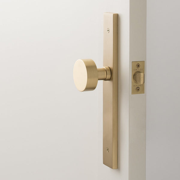Door Hardware, Knobs, Handles & Pulls | Schoolhouse Electric