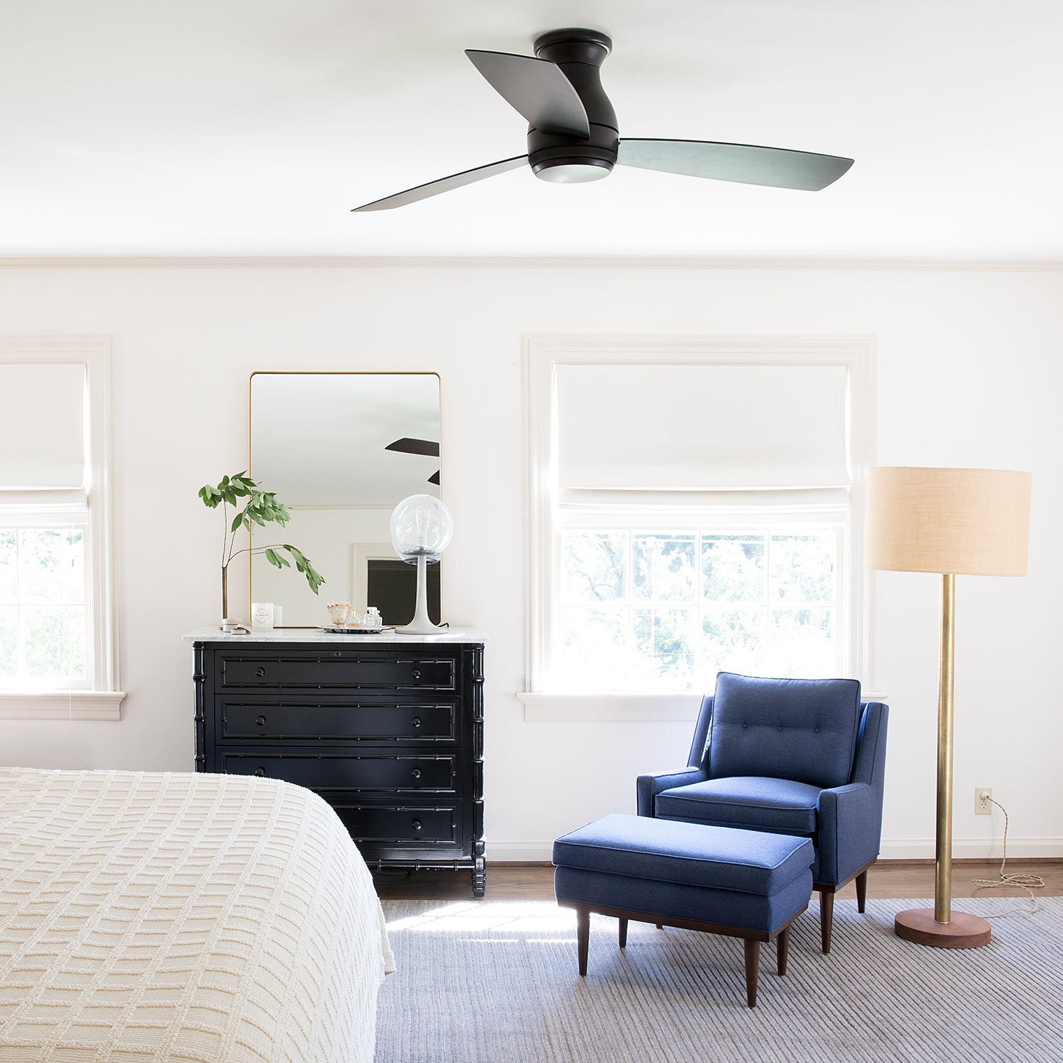 How-To: Our Ceiling Fan Buying Guide | Schoolhouse