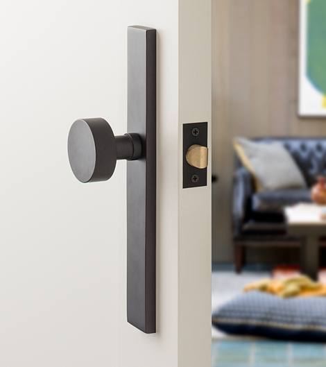 Door Hardware | Schoolhouse Electric