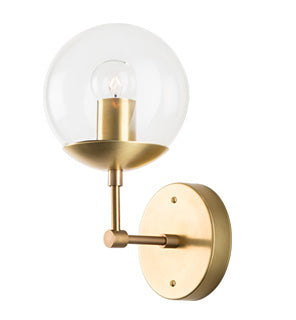 Ordinaire Wall Sconces