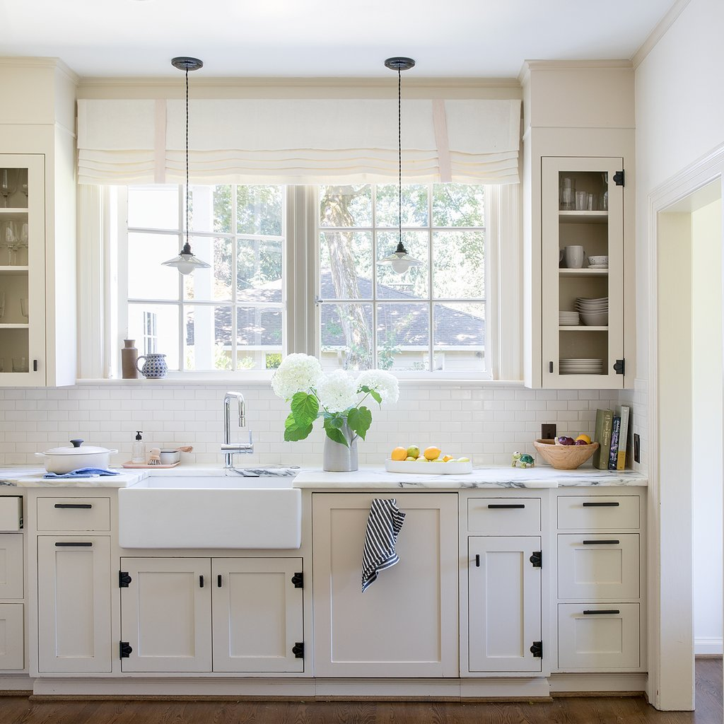 How To Choose Cabinet Hardware Schoolhouse